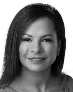 Maria Bartolome Winans