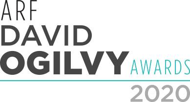ARF David Ogilvy Awards
