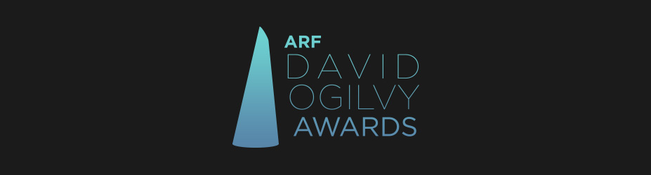 Ogilvy Awards