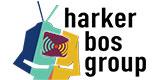 Harker Bros