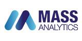 Mass Analytics
