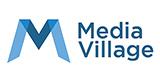 Media Village