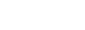 ARF Research Leadership Committee