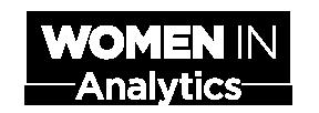 ARF Women in Analytics